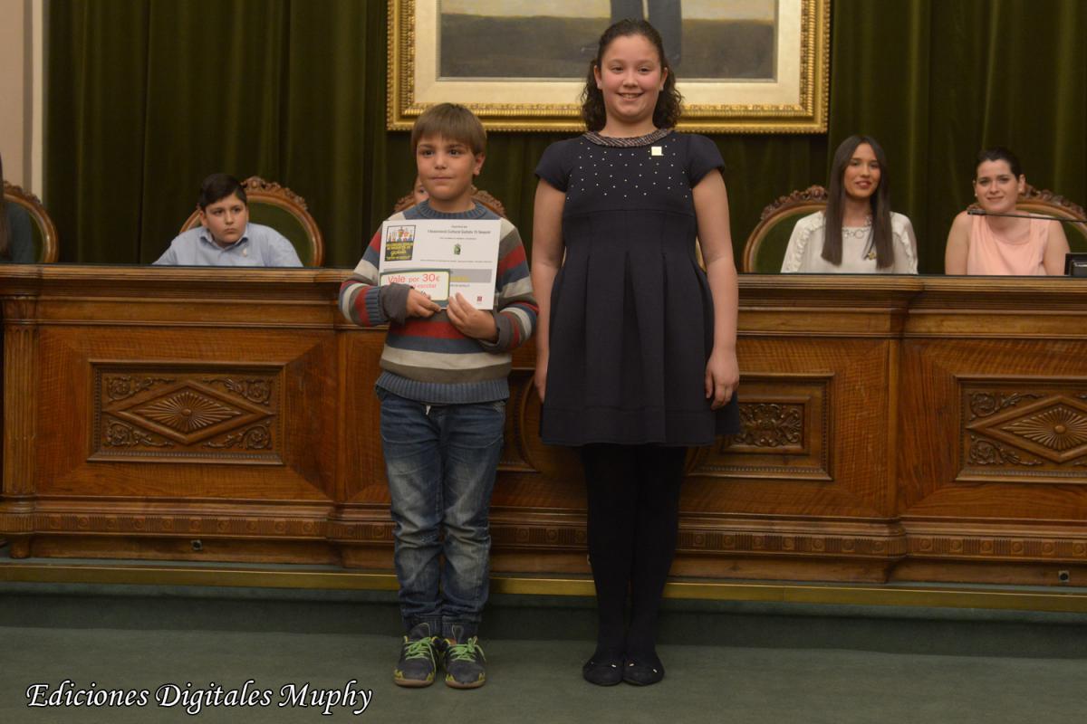 170316-premios-maquetas-muphy-025