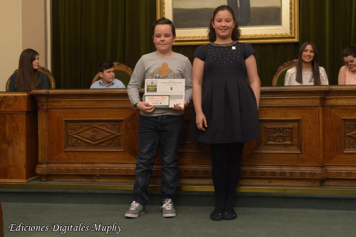 170316-premios-maquetas-muphy-028