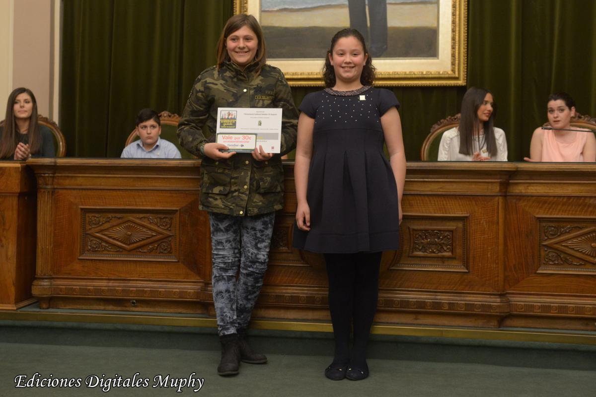 170316-premios-maquetas-muphy-030
