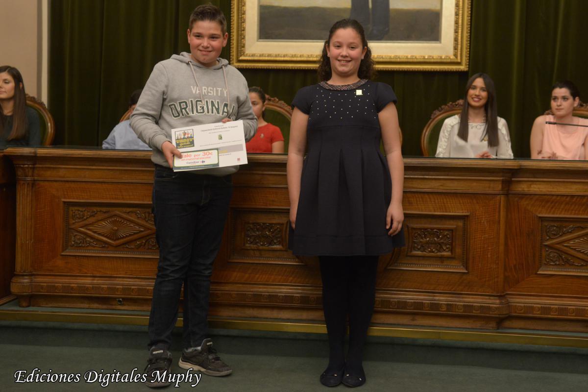 170316-premios-maquetas-muphy-032
