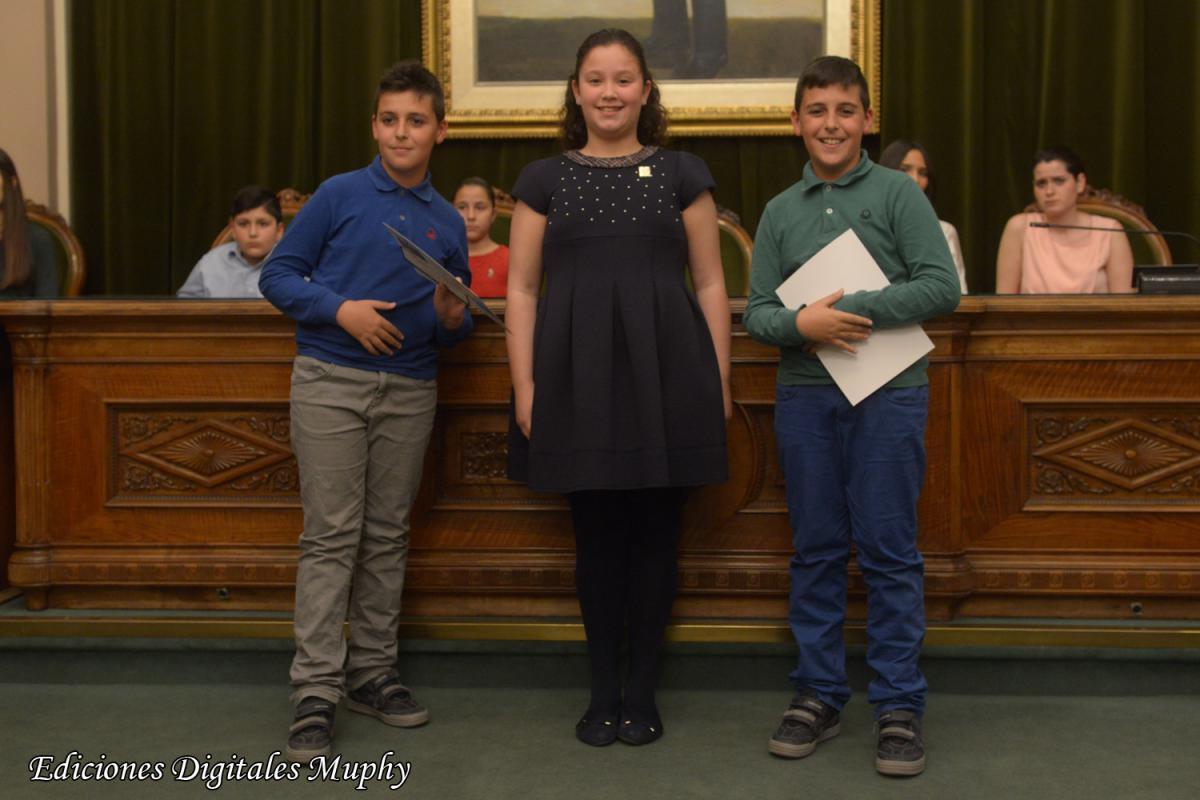 170316-premios-maquetas-muphy-035