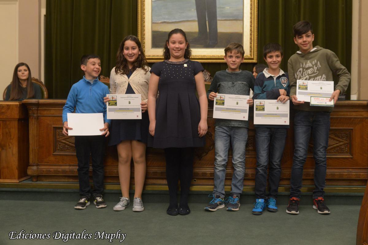 170316-premios-maquetas-muphy-038