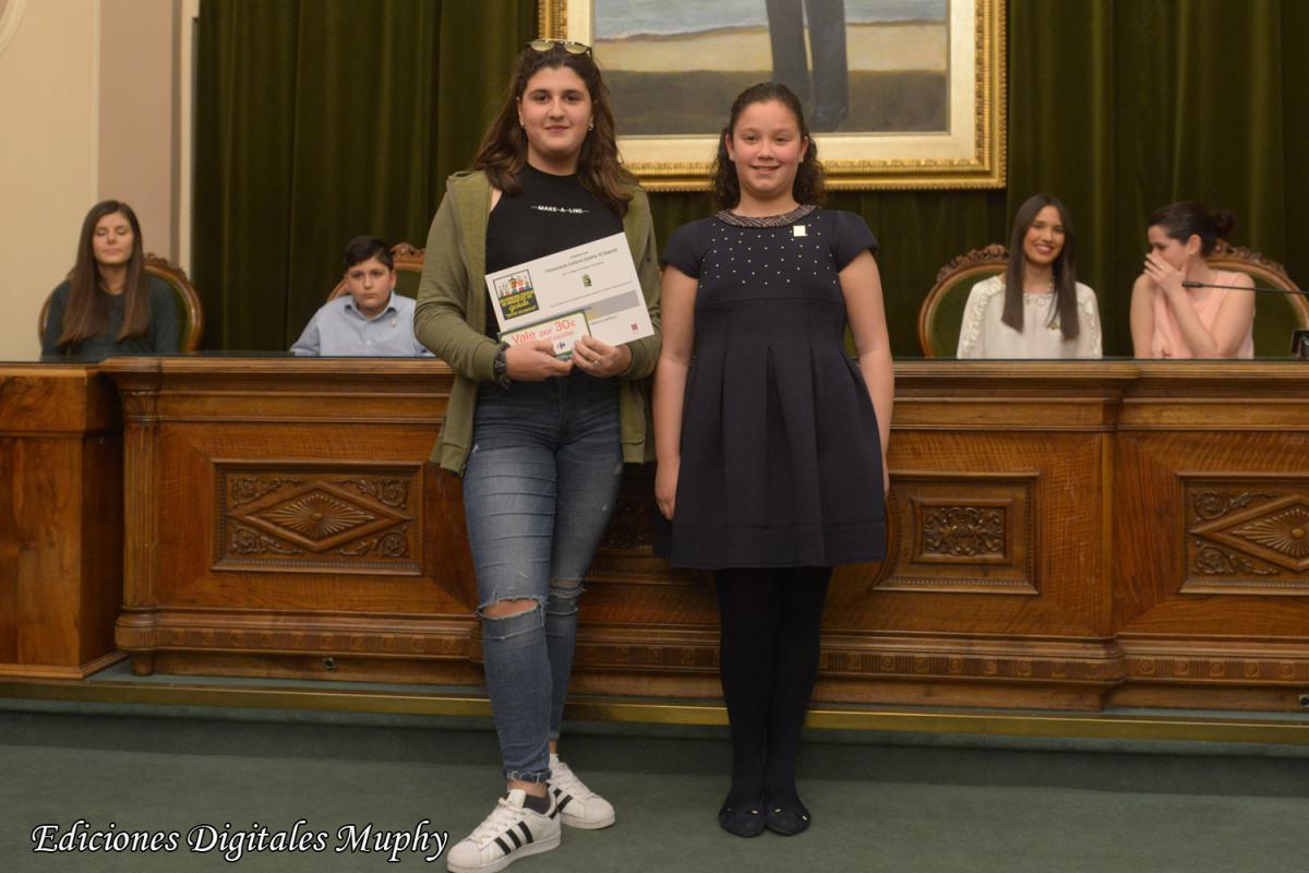 170316-premios-maquetas-muphy-045