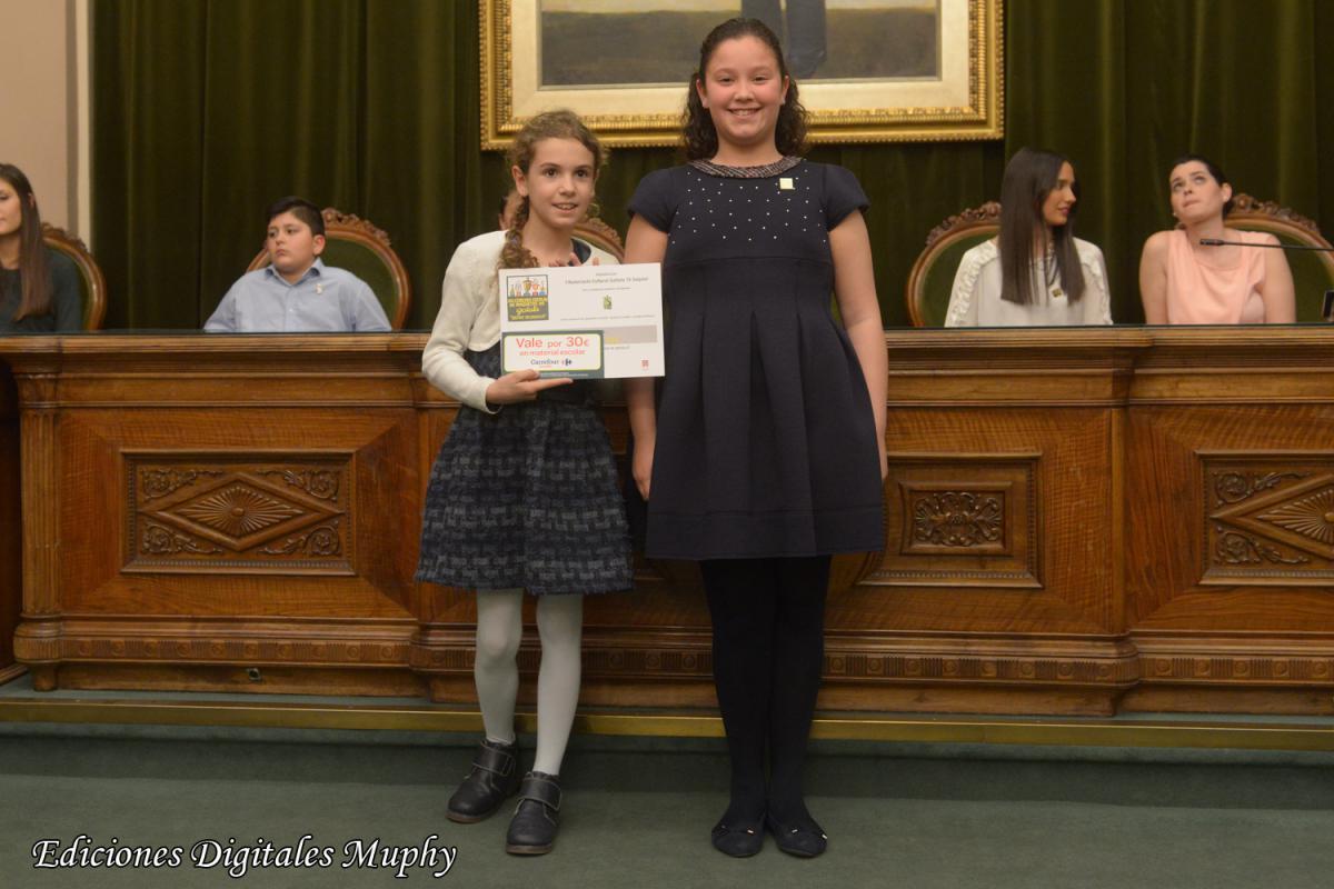 170316-premios-maquetas-muphy-050