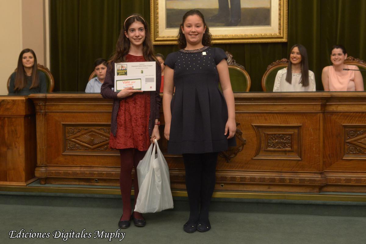 170316-premios-maquetas-muphy-051