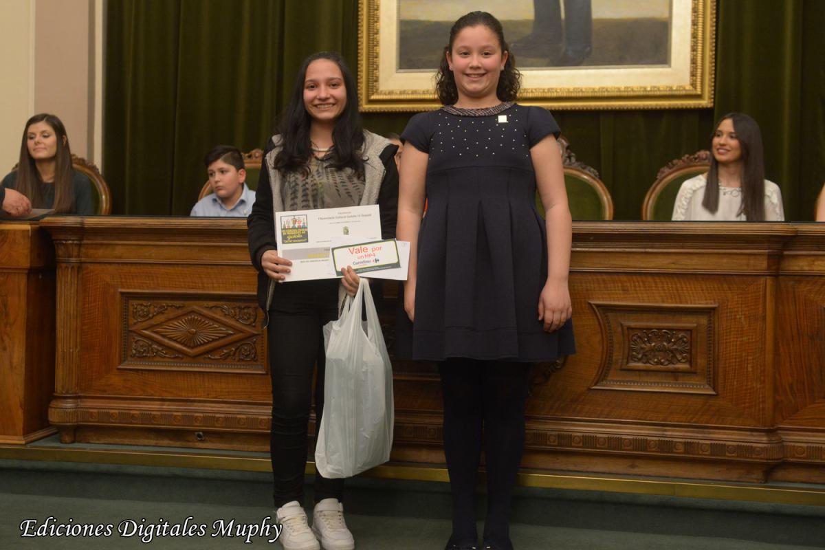 170316-premios-maquetas-muphy-053