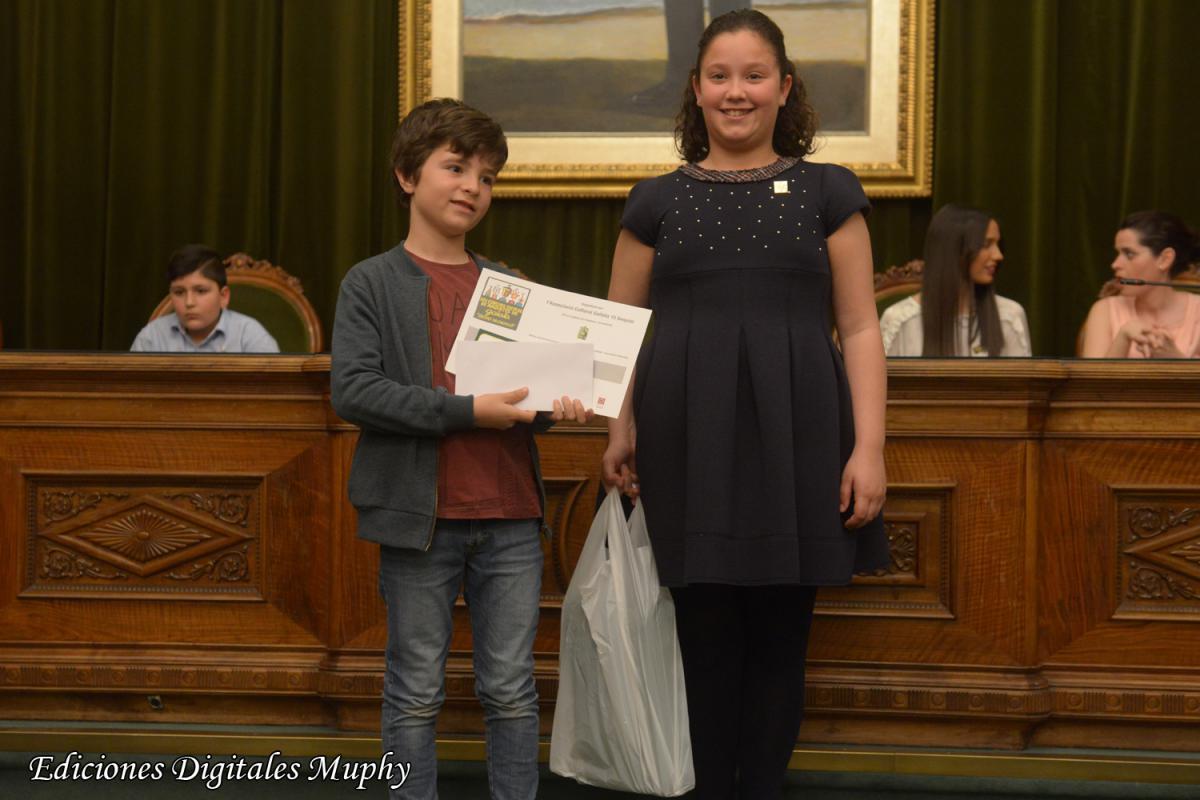 170316-premios-maquetas-muphy-054