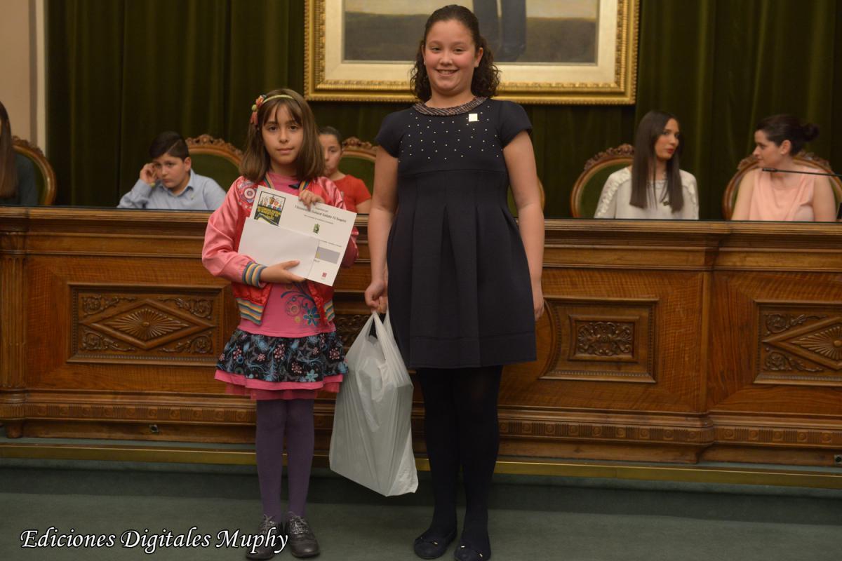 170316-premios-maquetas-muphy-055