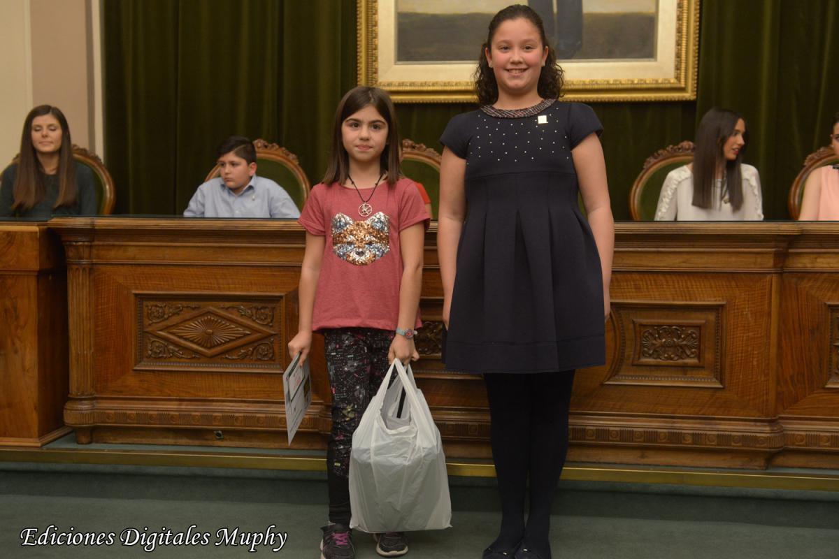 170316-premios-maquetas-muphy-056