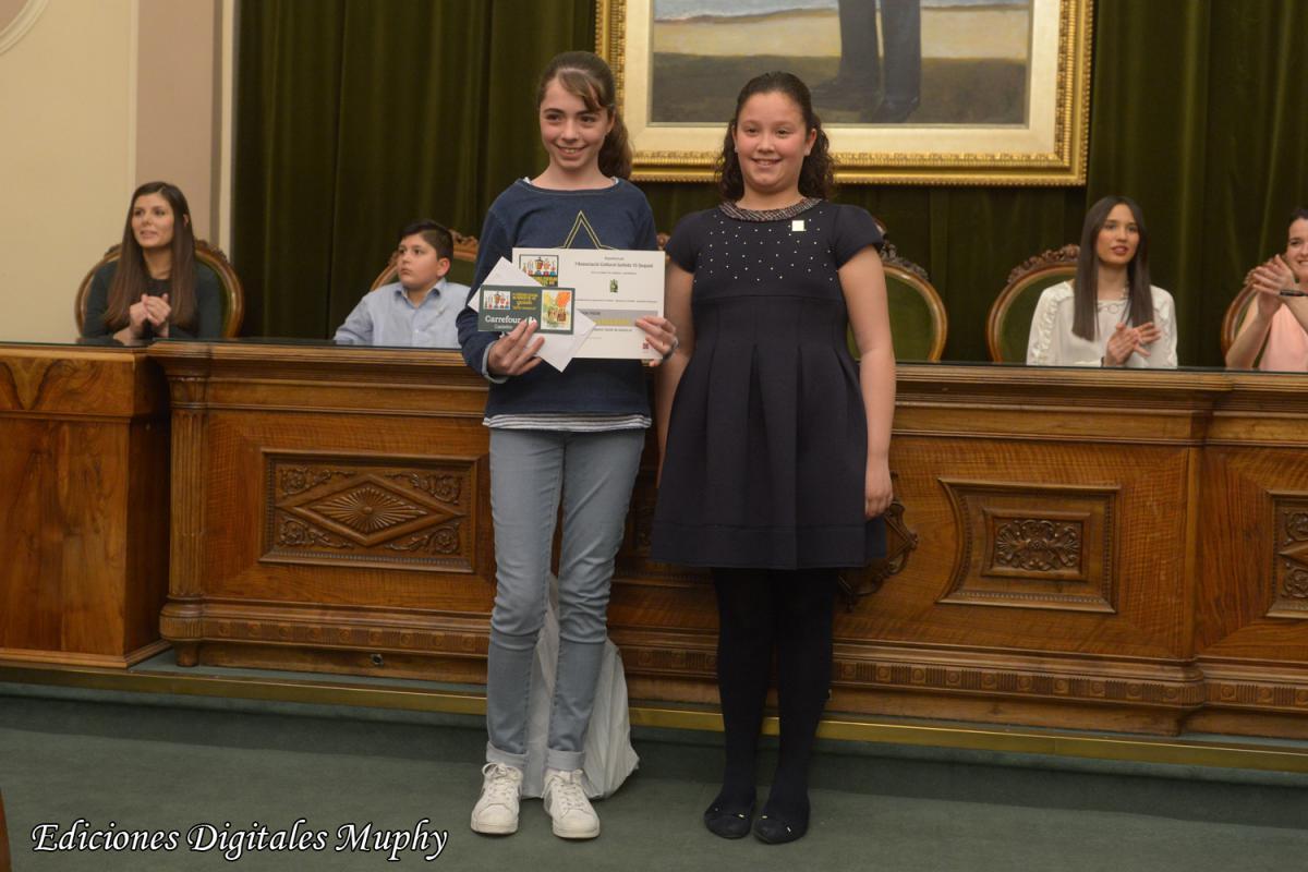 170316-premios-maquetas-muphy-058