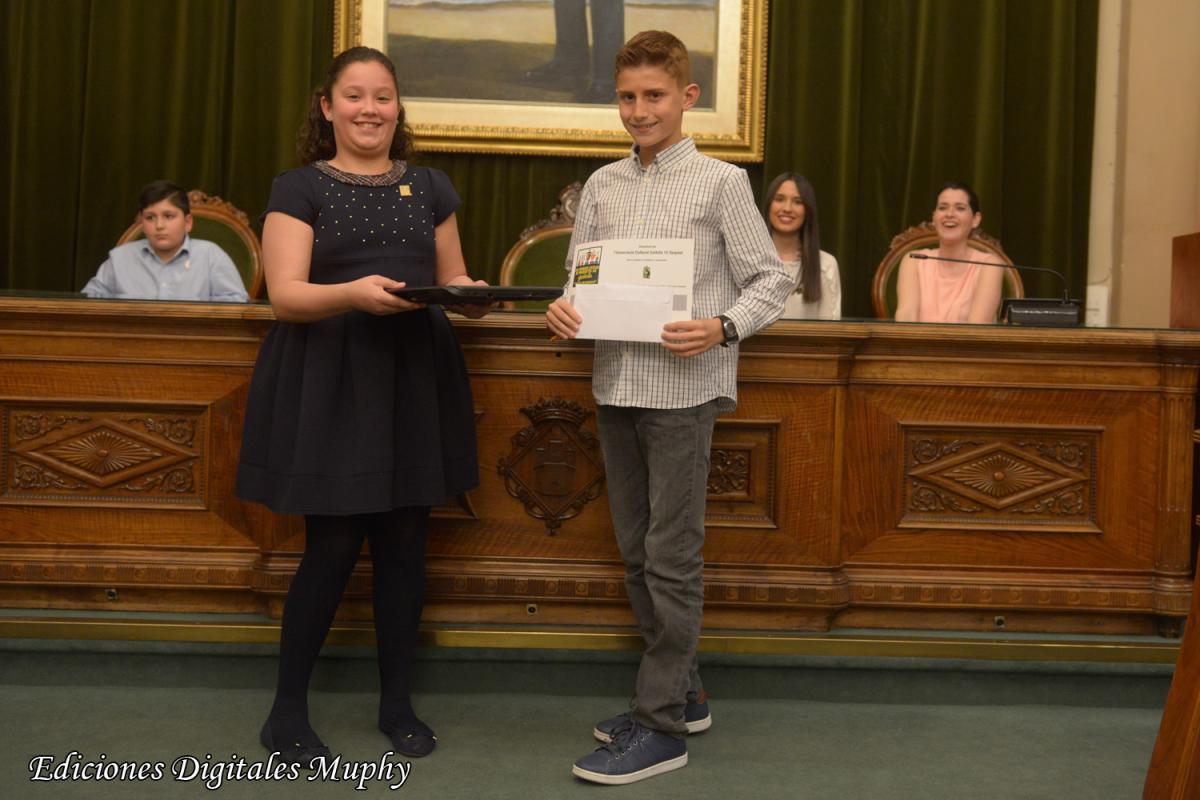 170316-premios-maquetas-muphy-062