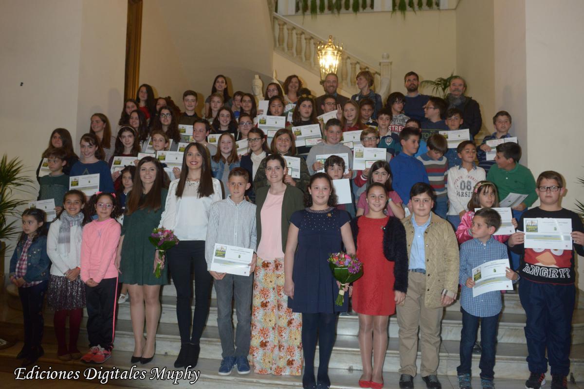 170316-premios-maquetas-muphy-067