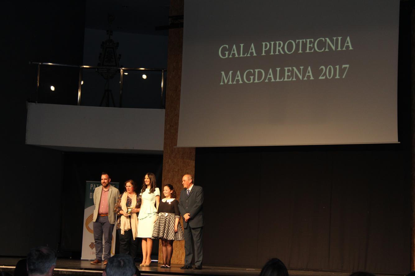 GALAPIROTECNIA_2423