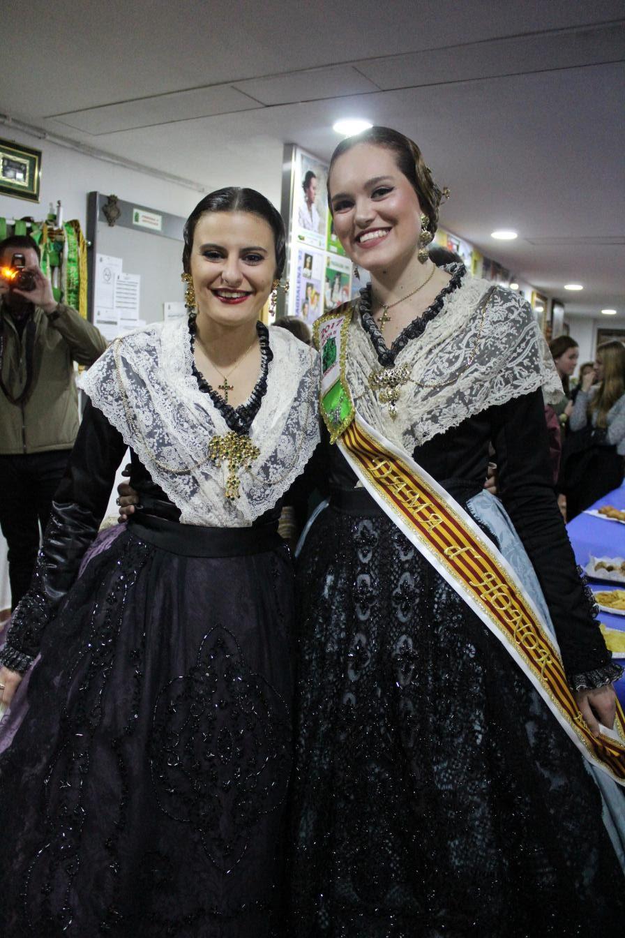 VISITA REINA_1032