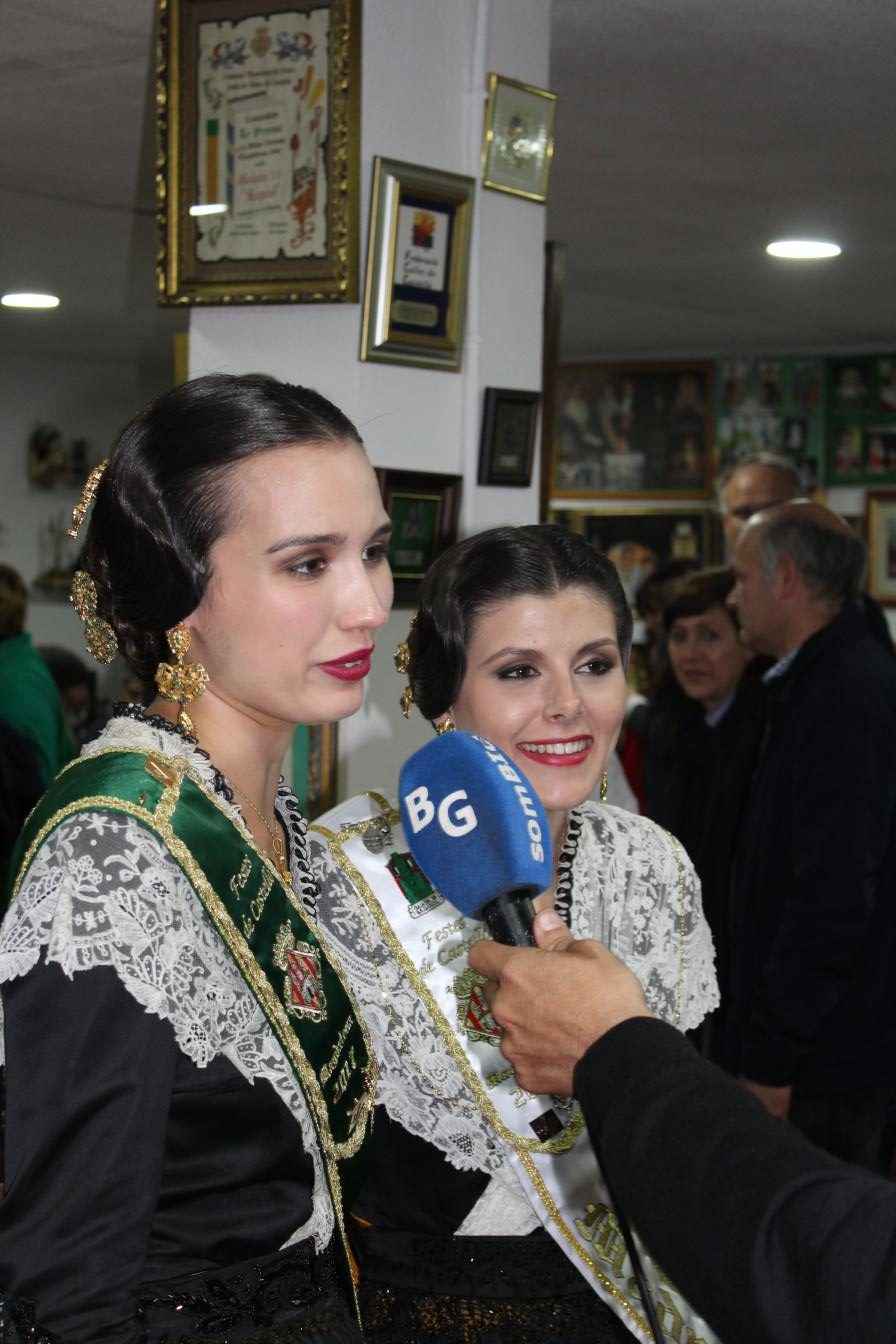 VISITA REINA_1249