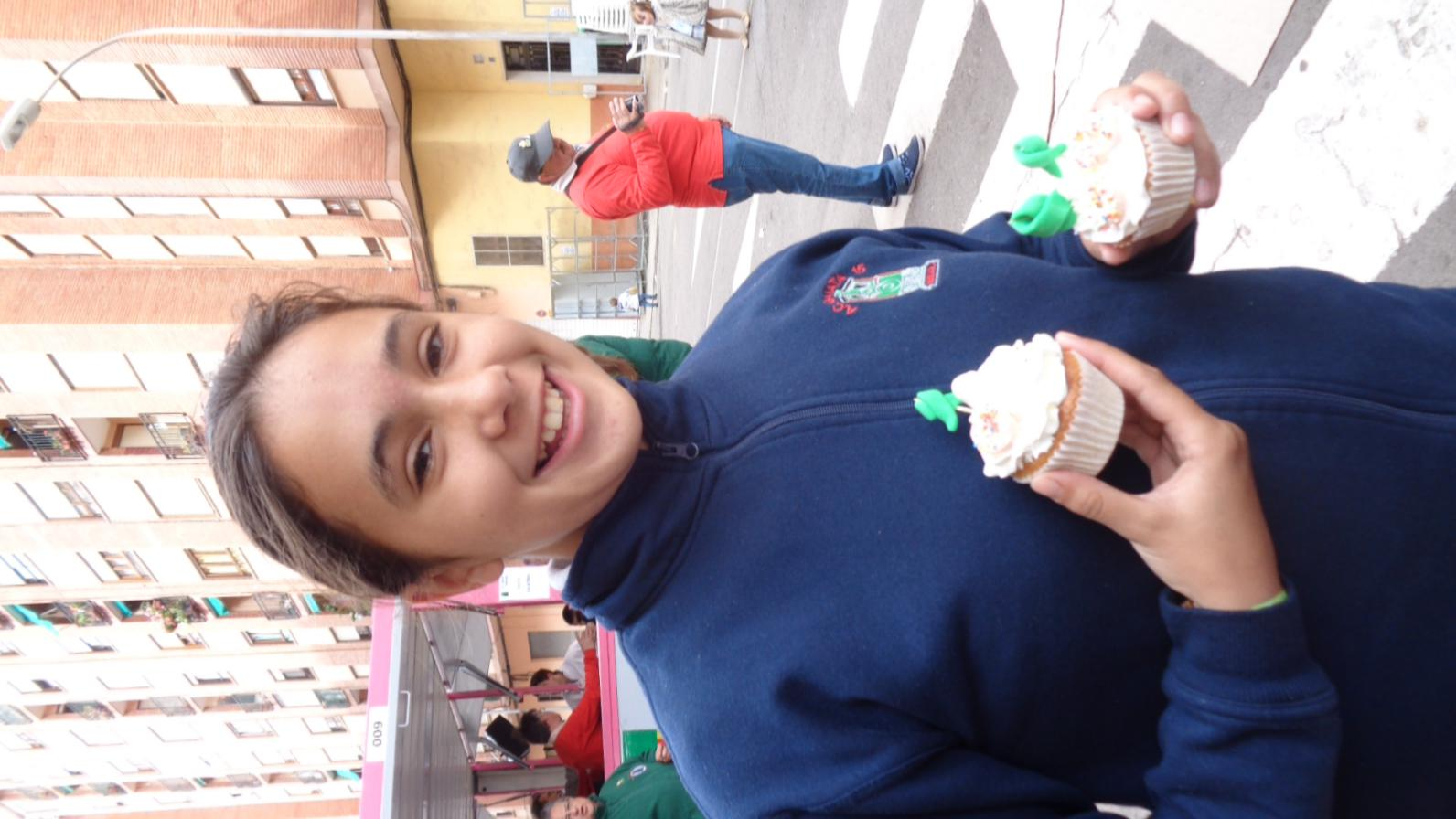 cupcakes-9536