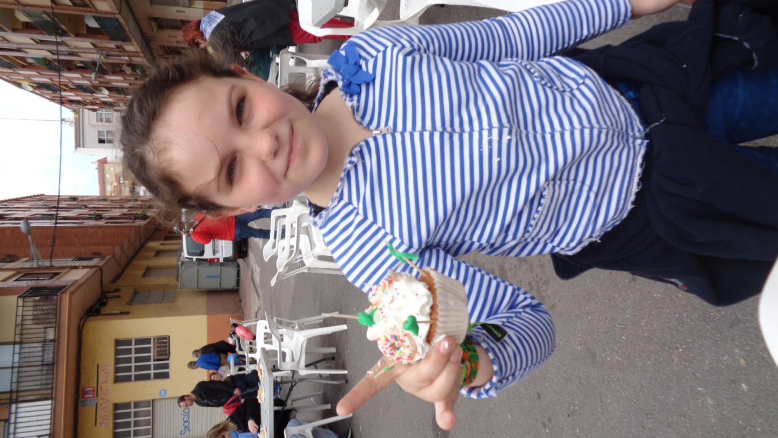 cupcakes-9540