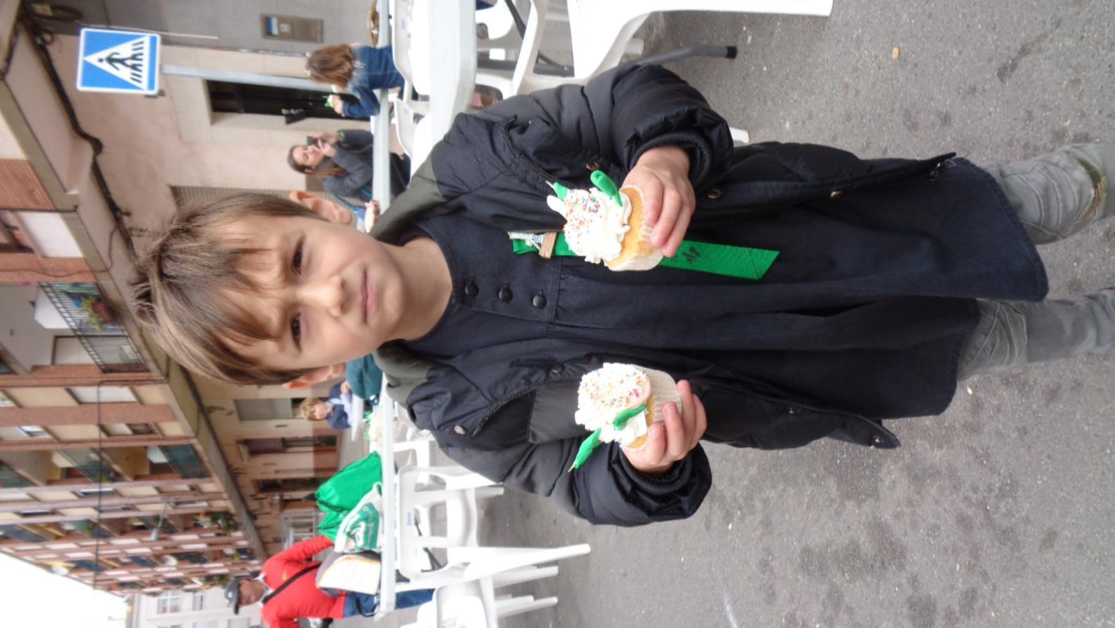 cupcakes-9541