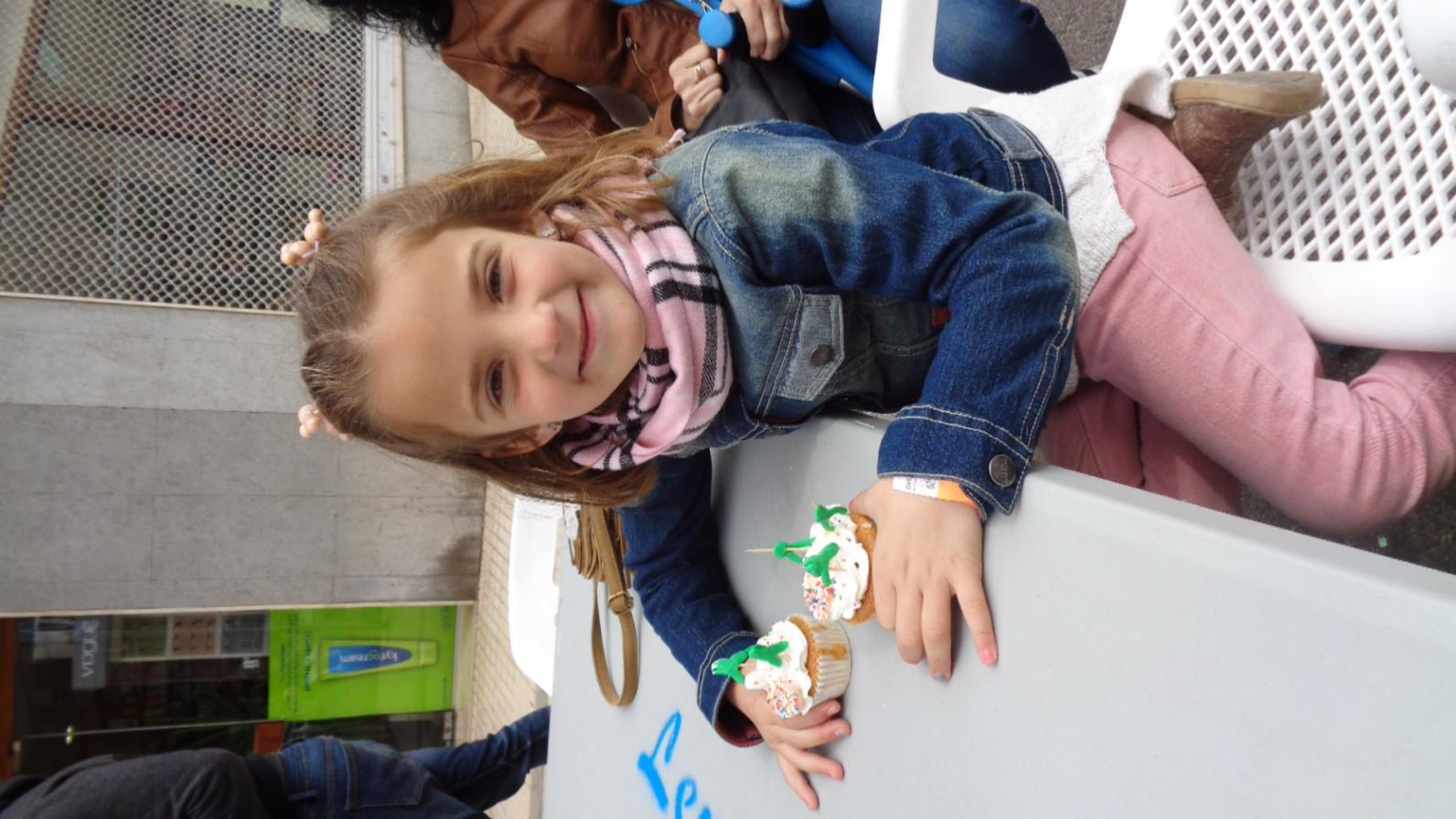 cupcakes-9542