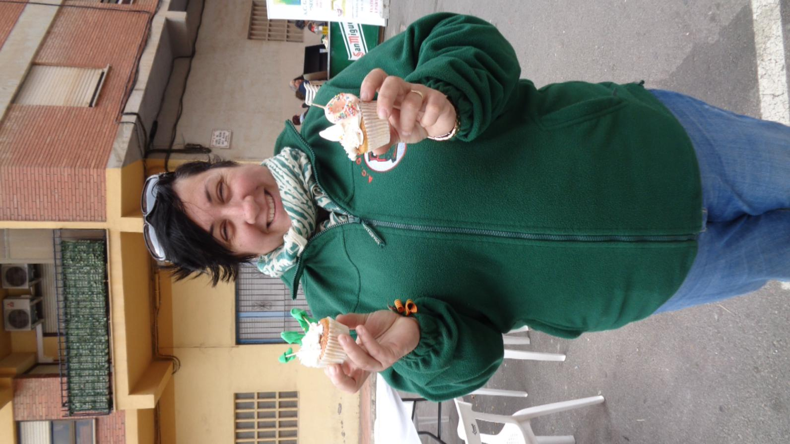 cupcakes-9543