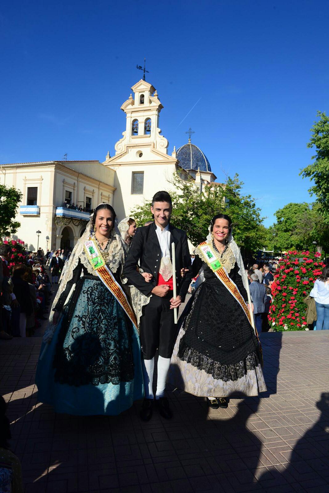 170507-procesion-lledo-pilar-195532