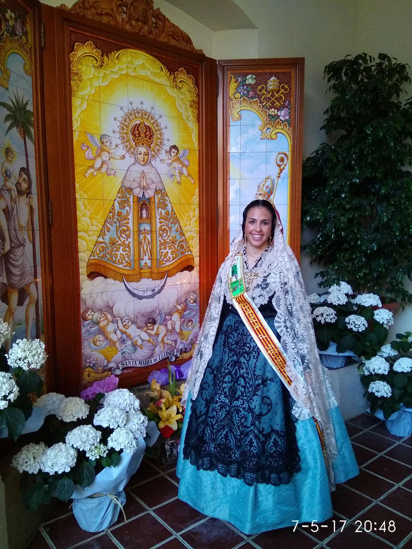 170507-procesion-lledo-pilar-204843