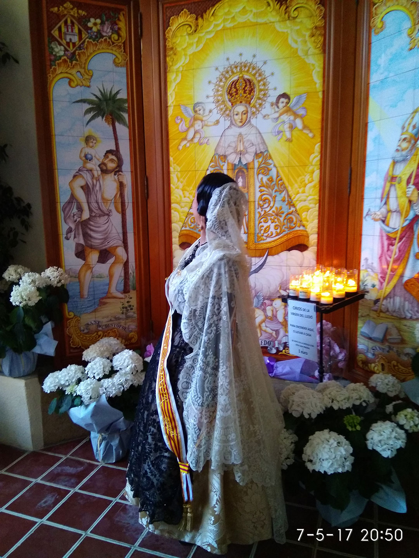 170507-procesion-lledo-pilar-205009