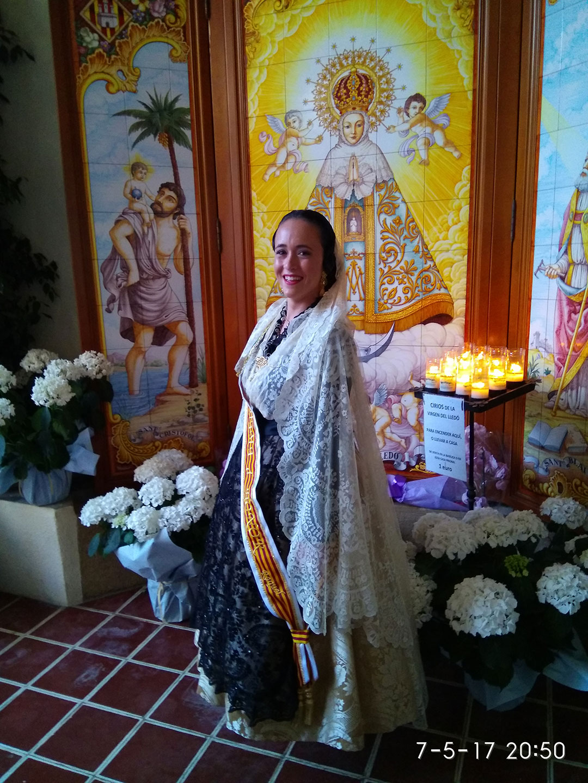 170507-procesion-lledo-pilar-205013