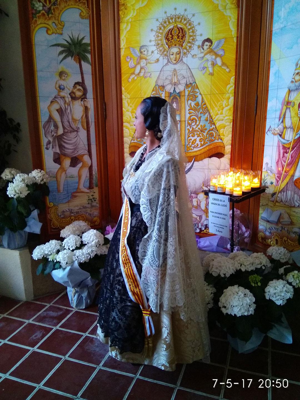 170507-procesion-lledo-pilar-205017