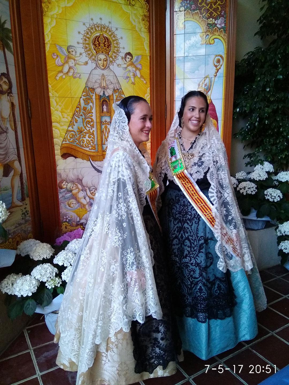 170507-procesion-lledo-pilar-205118