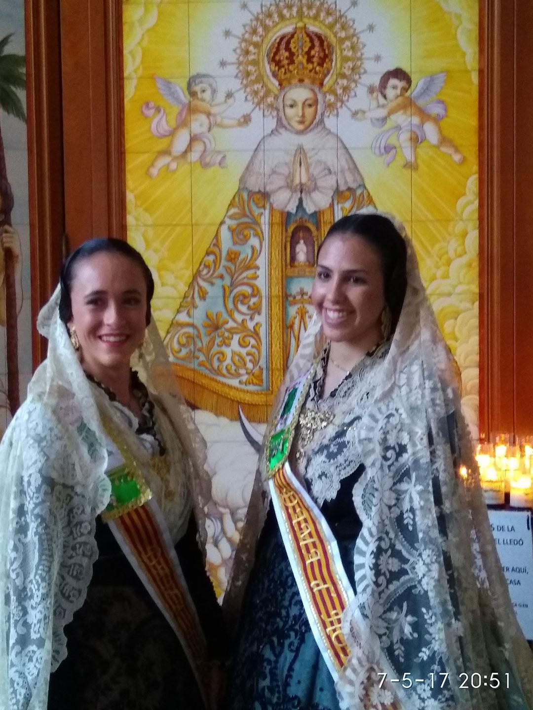 170507-procesion-lledo-pilar-205157