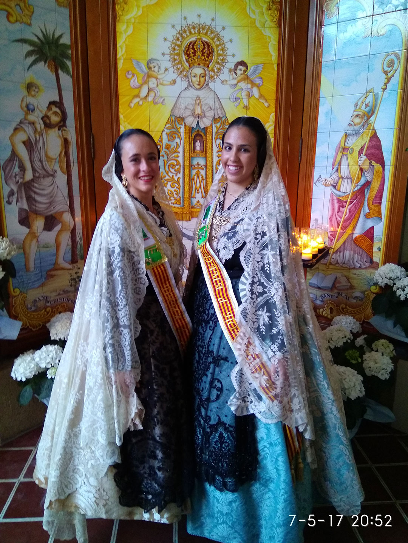 170507-procesion-lledo-pilar-205212