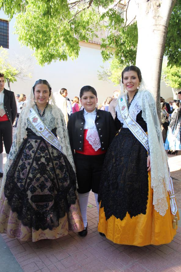170507-procesion-lledo-sequiol-3467