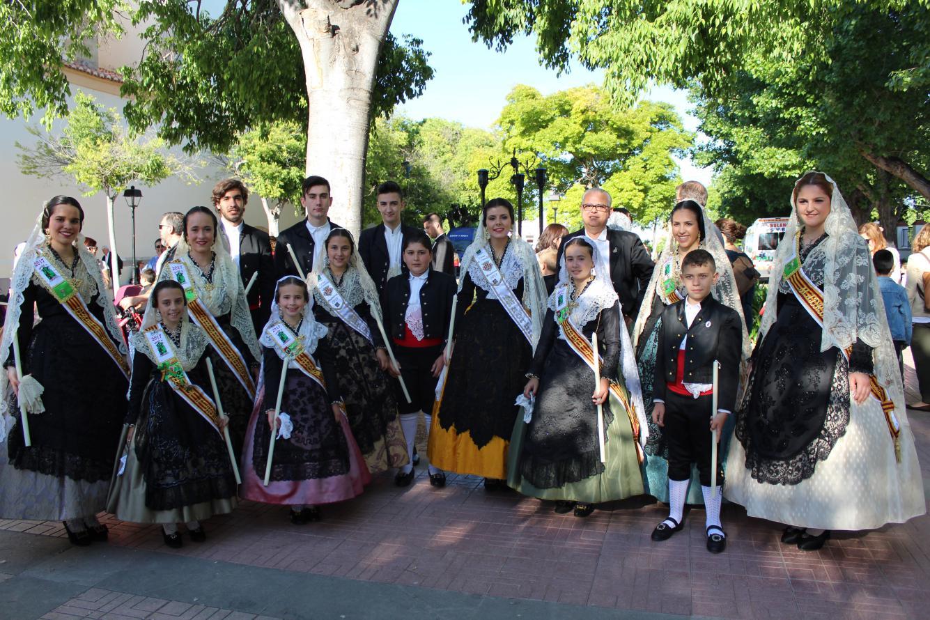170507-procesion-lledo-sequiol-3470