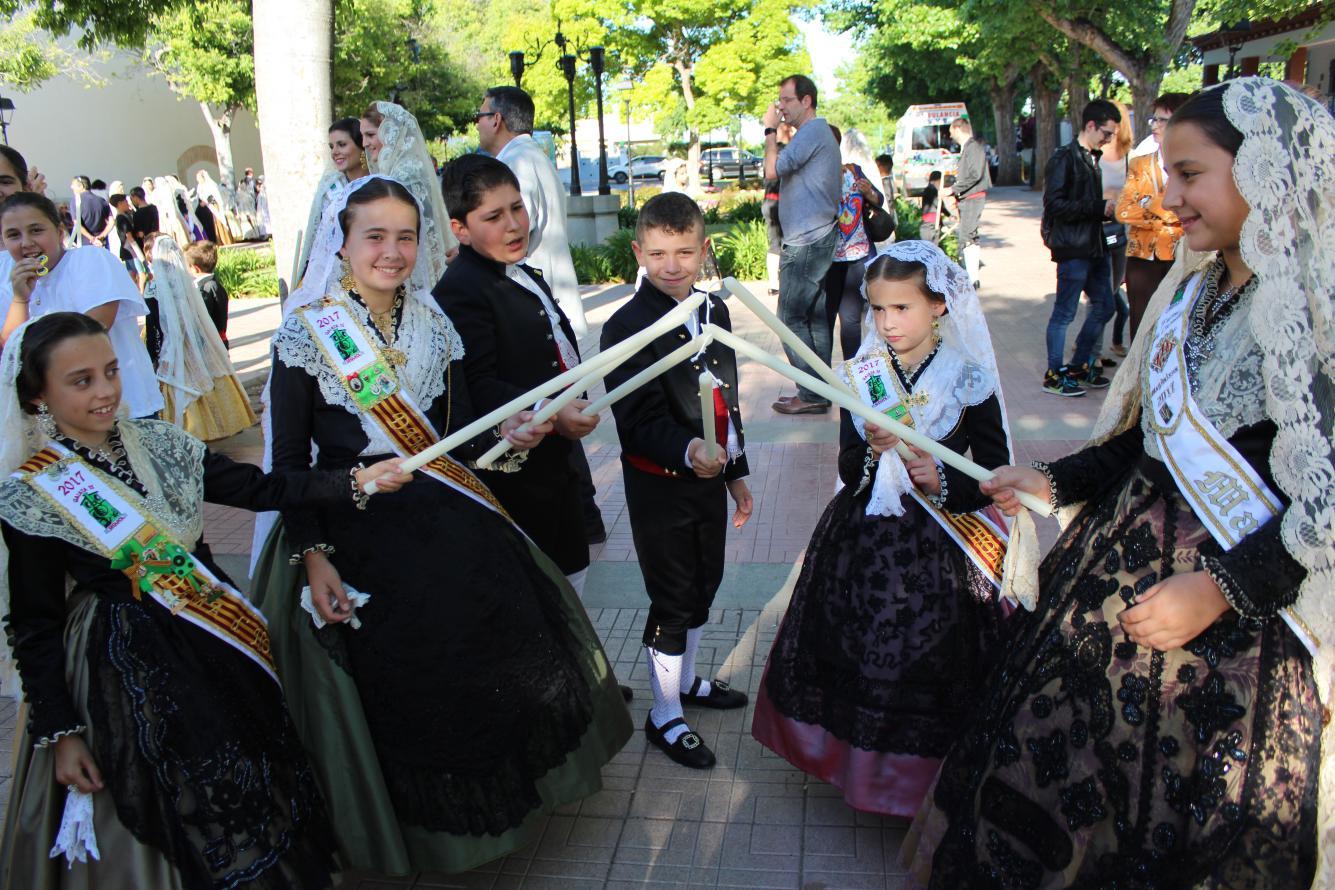 170507-procesion-lledo-sequiol-3474