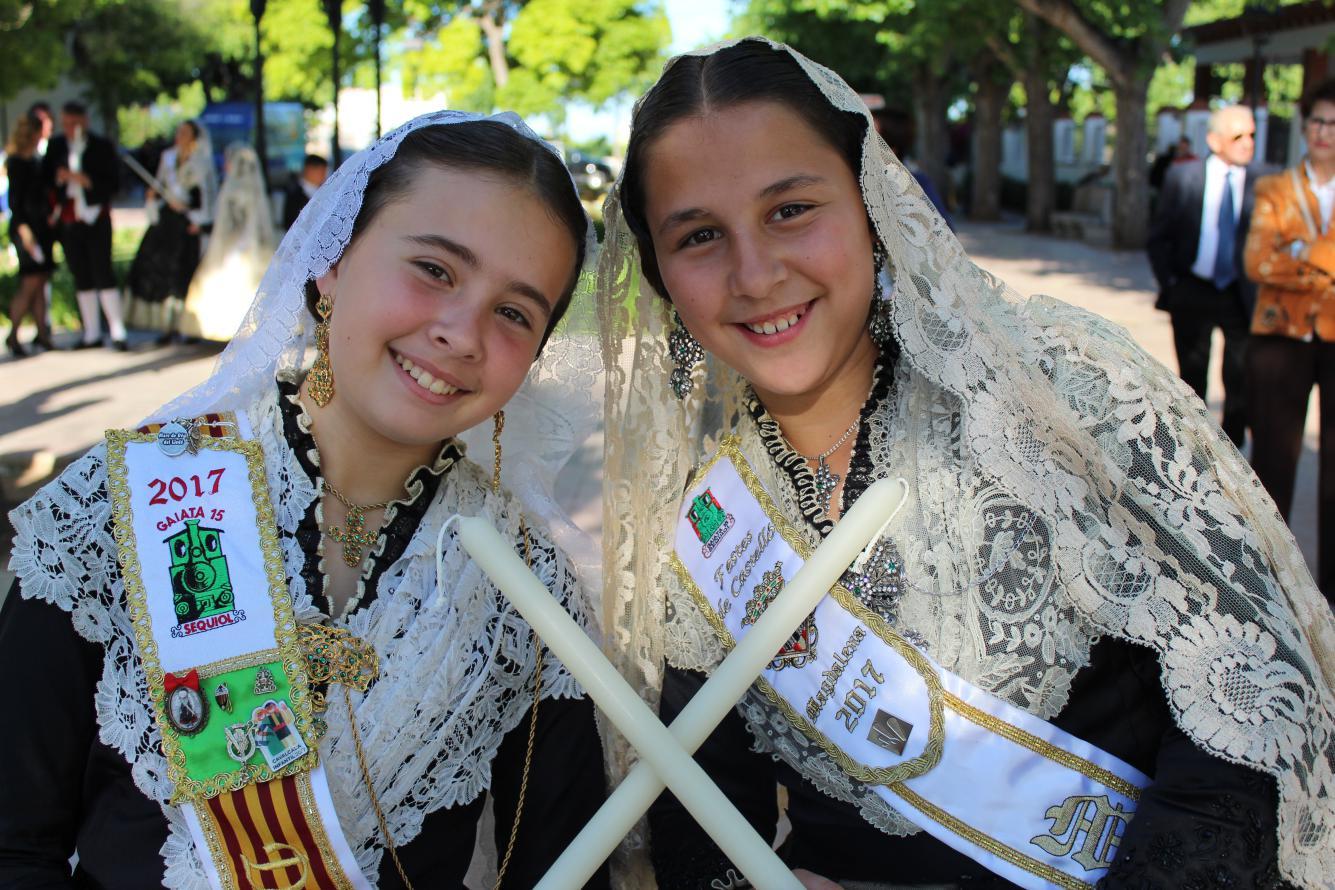 170507-procesion-lledo-sequiol-3477
