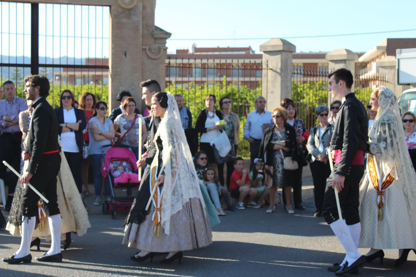 170507-procesion-lledo-sequiol-3487