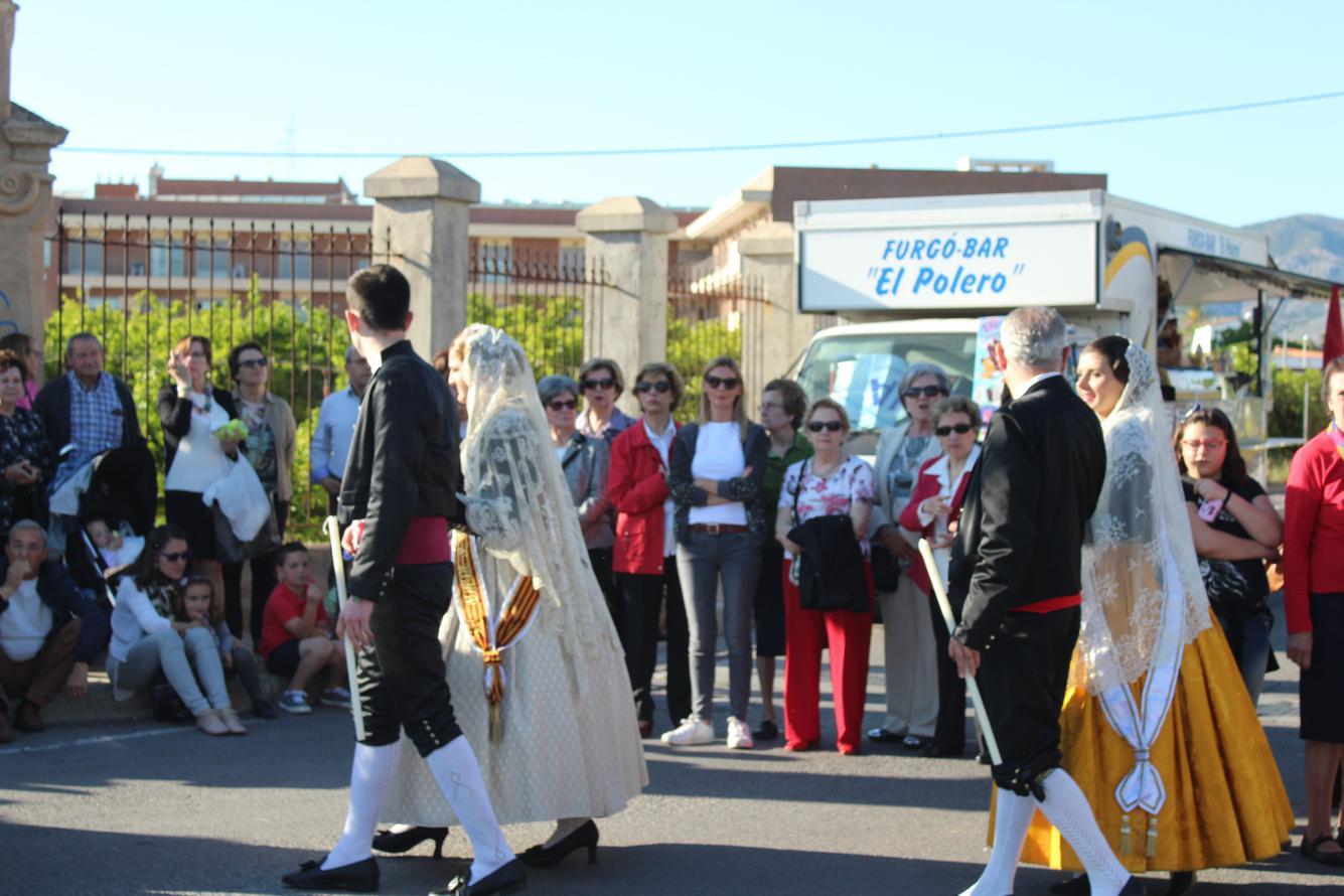 170507-procesion-lledo-sequiol-3491