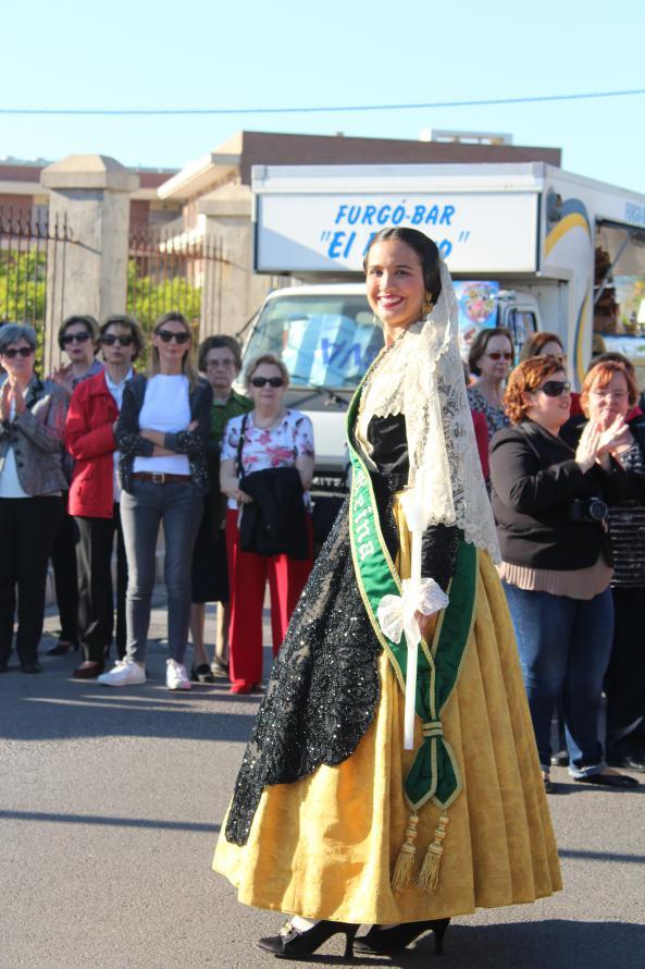 170507-procesion-lledo-sequiol-3500