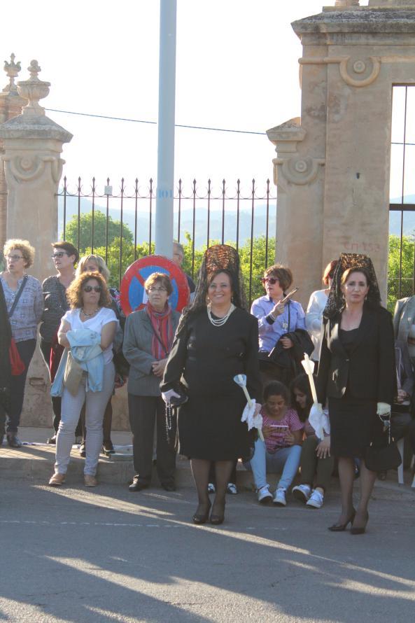 170507-procesion-lledo-sequiol-3504