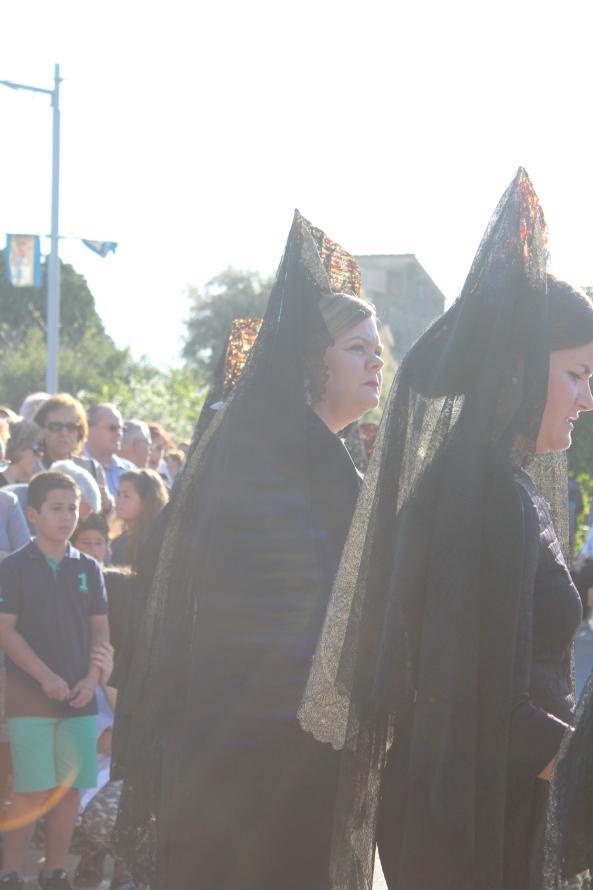 170507-procesion-lledo-sequiol-3506
