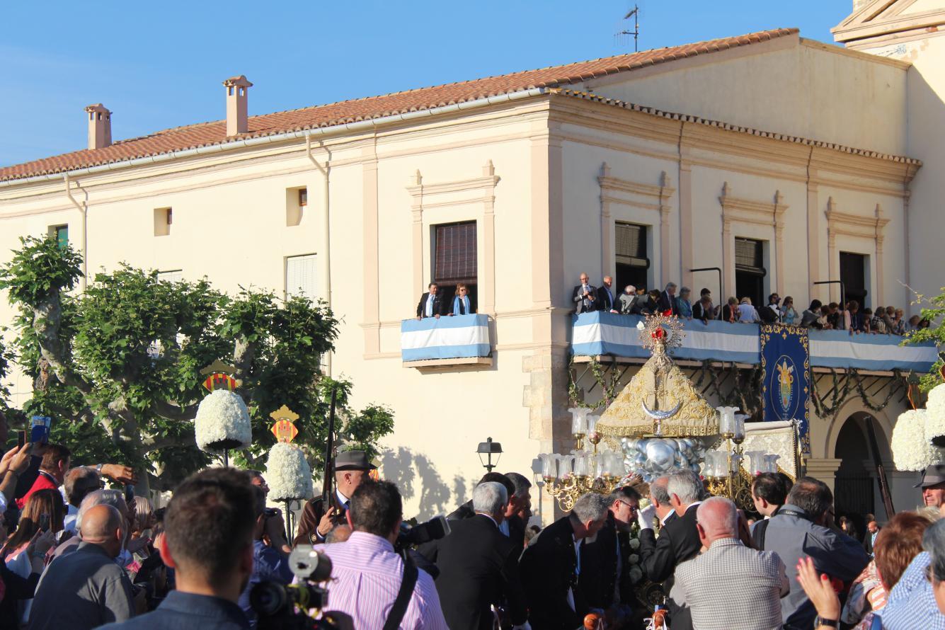 170507-procesion-lledo-sequiol-3513