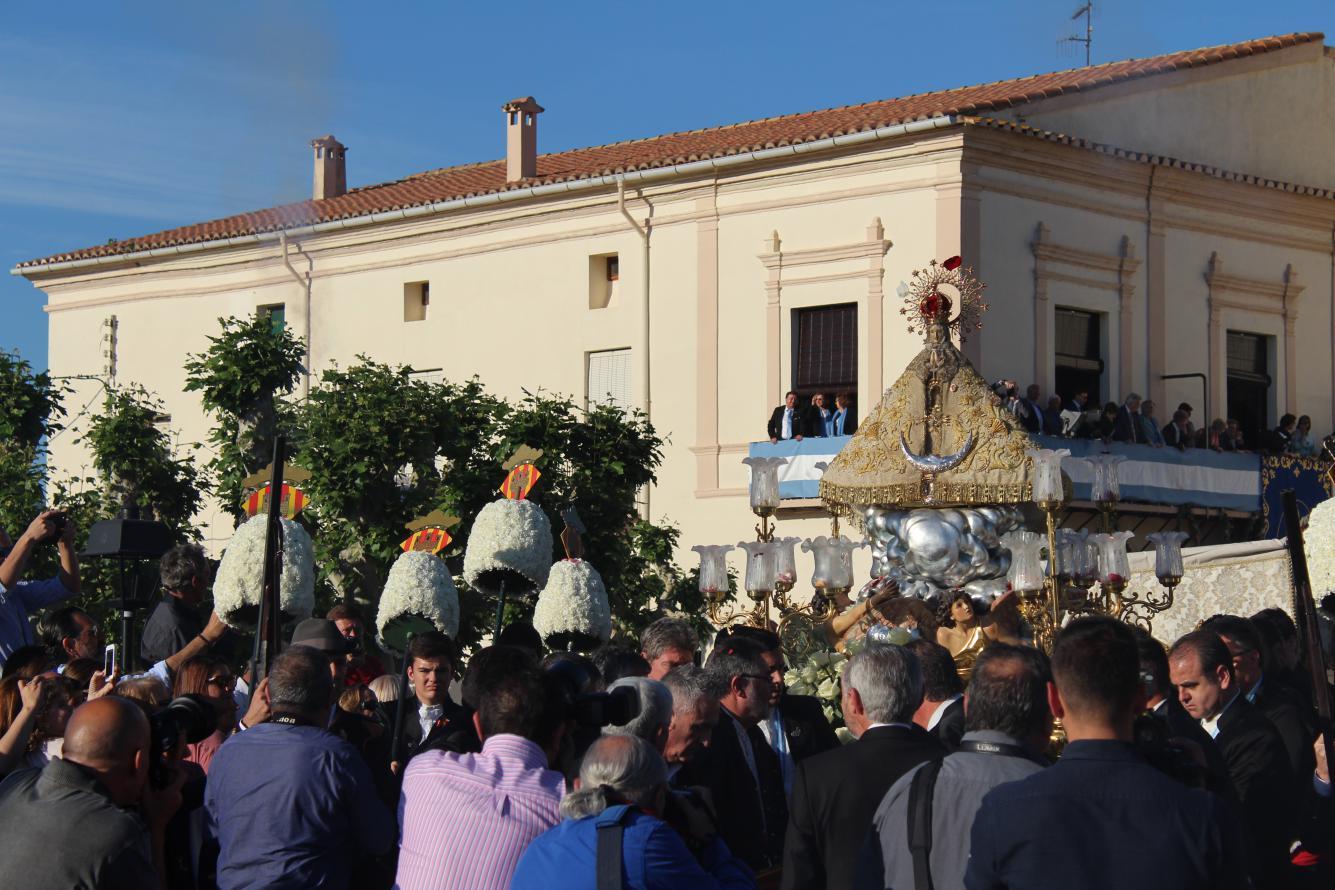 170507-procesion-lledo-sequiol-3523