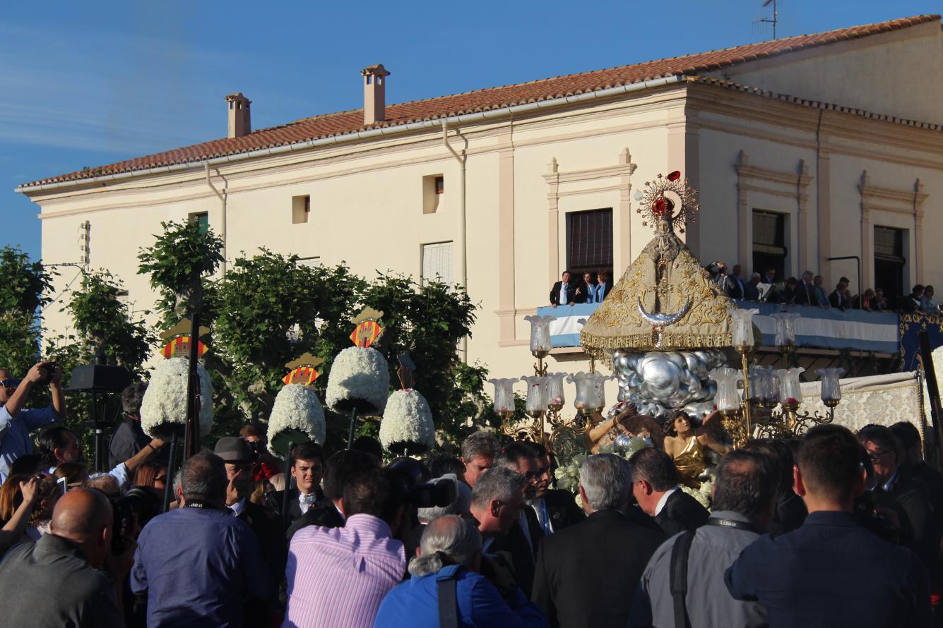 170507-procesion-lledo-sequiol-3524