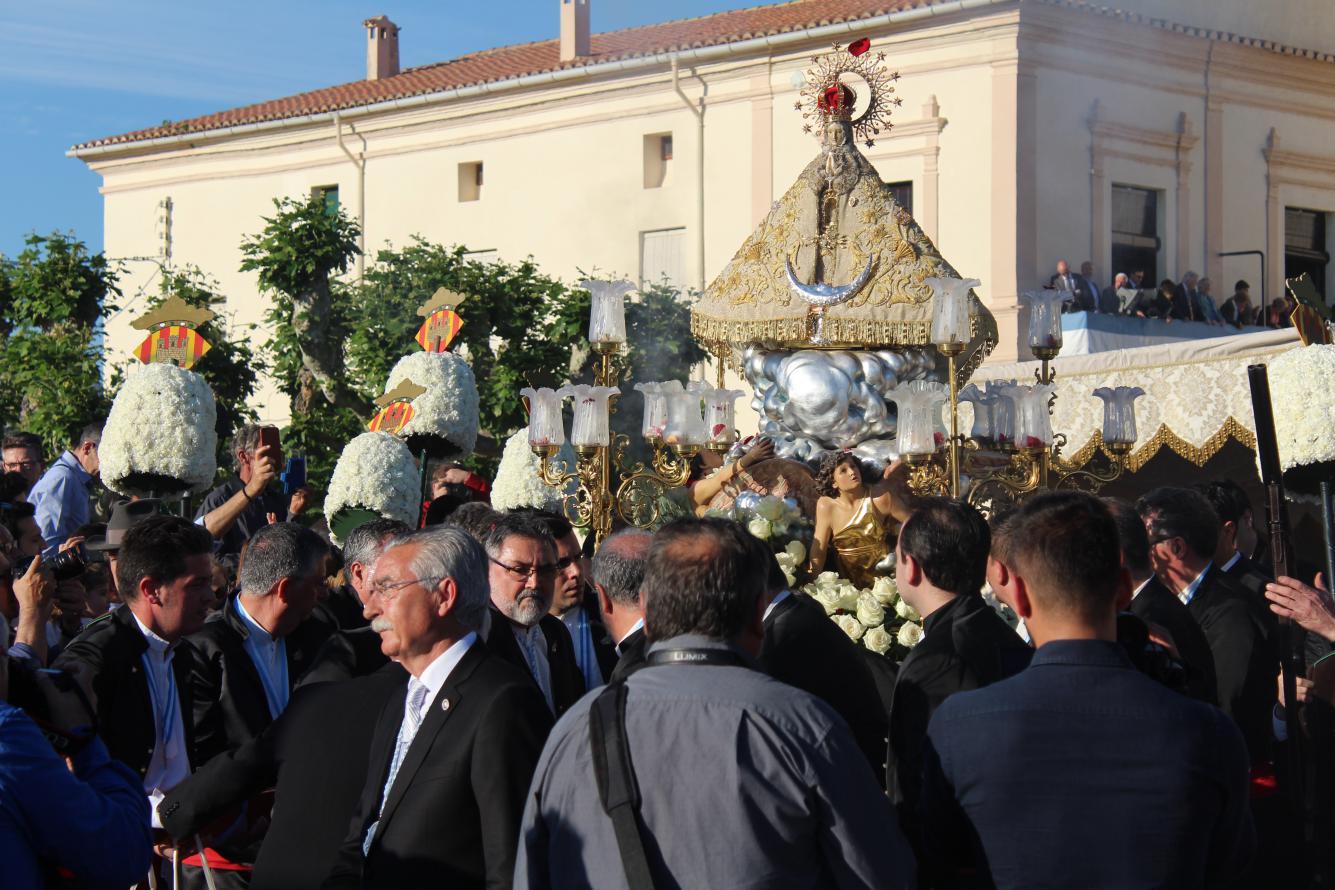 170507-procesion-lledo-sequiol-3525
