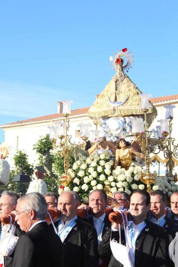 170507-procesion-lledo-sequiol-3535