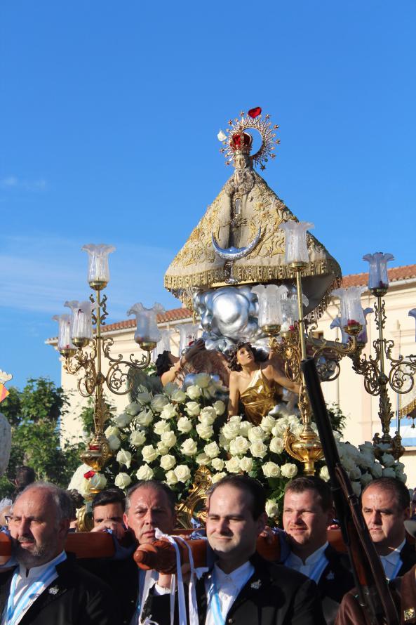 170507-procesion-lledo-sequiol-3539