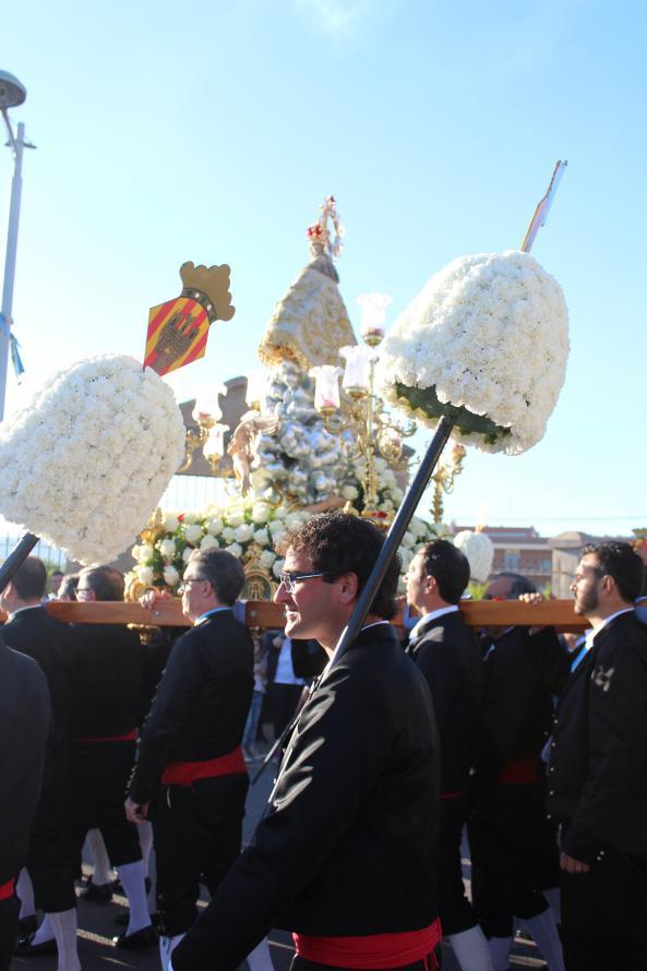 170507-procesion-lledo-sequiol-3545