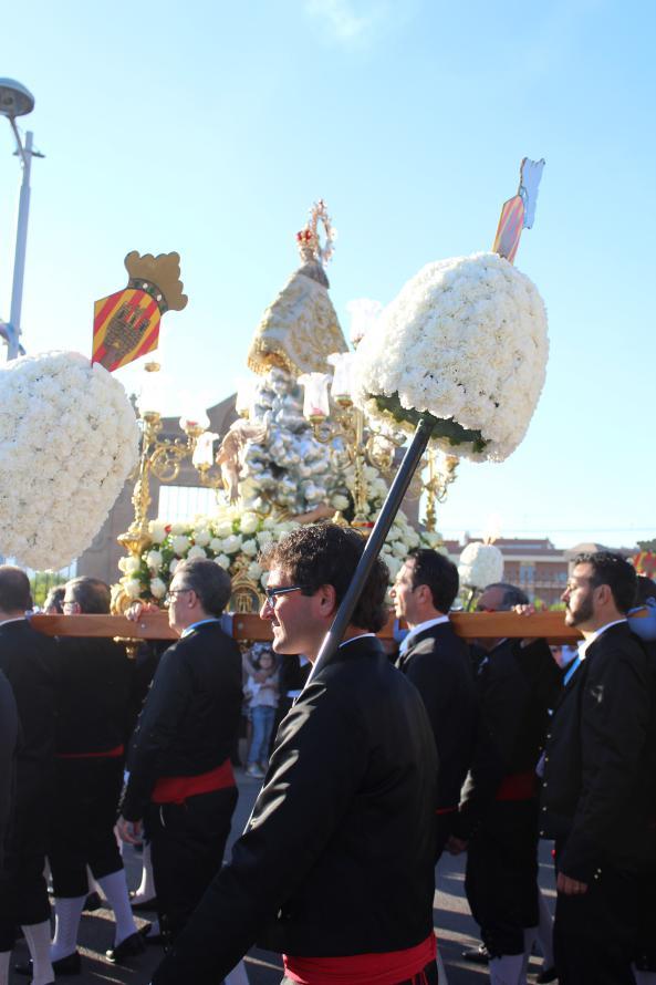 170507-procesion-lledo-sequiol-3546