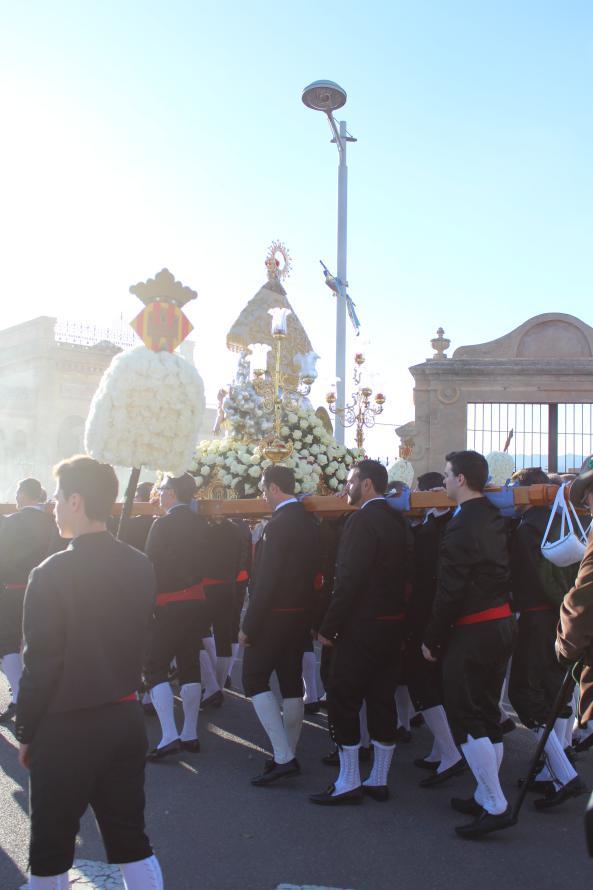 170507-procesion-lledo-sequiol-3552